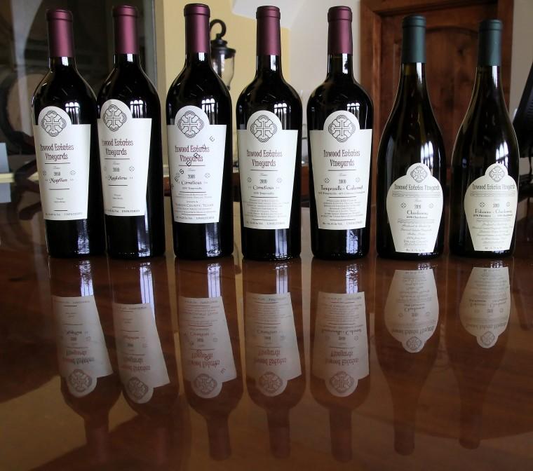 Vinyards at Florence-Inwood wineries 9.jpg