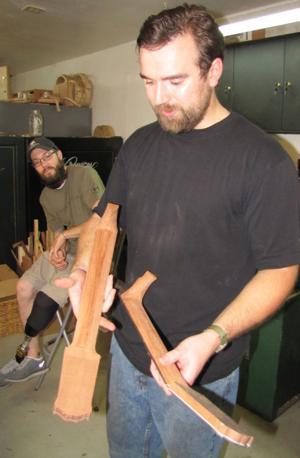 Guitarsmiths