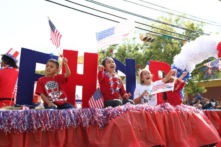Killeen Veterans Day Parade 63.jpg