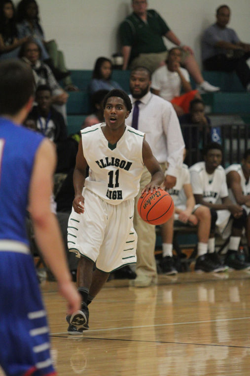 EllisonHaysBoysBasketball7.JPG
