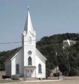 Immanuel Lutheran Church marks 120 years