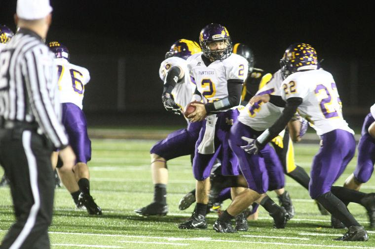 Gatesville Football8.jpg