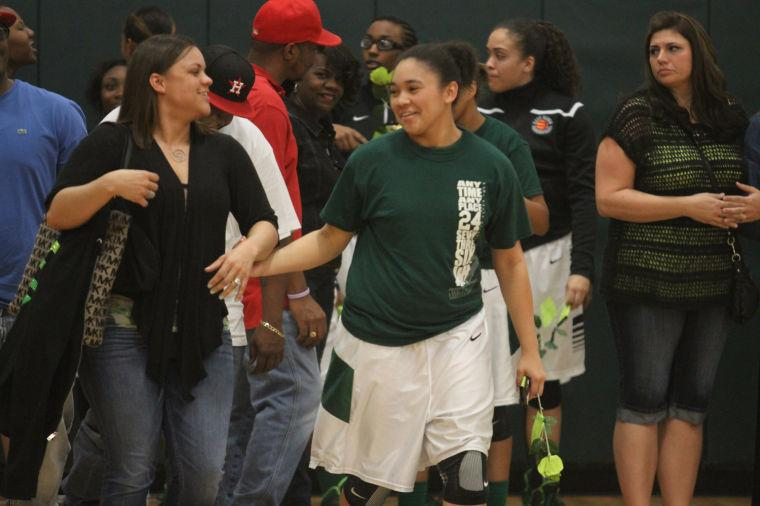 GBB Ellison v Killeen 42.jpg