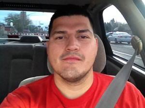 Ivan H. Lopez