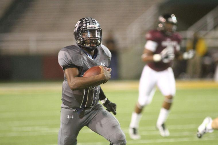Playoffs Shoemaker v Mansfield Timberview 85.jpg