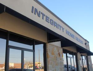 Integrity Rehab and Home Health