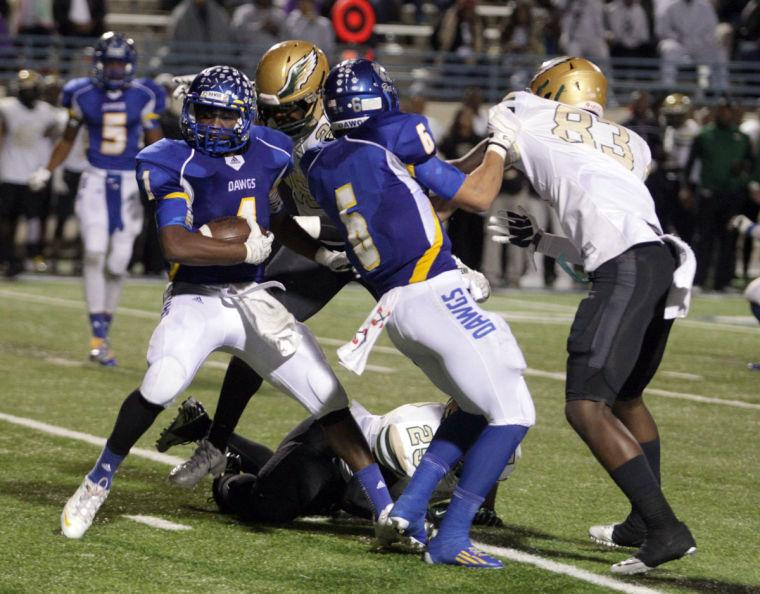 Copperas Cove vs Desoto090.JPG