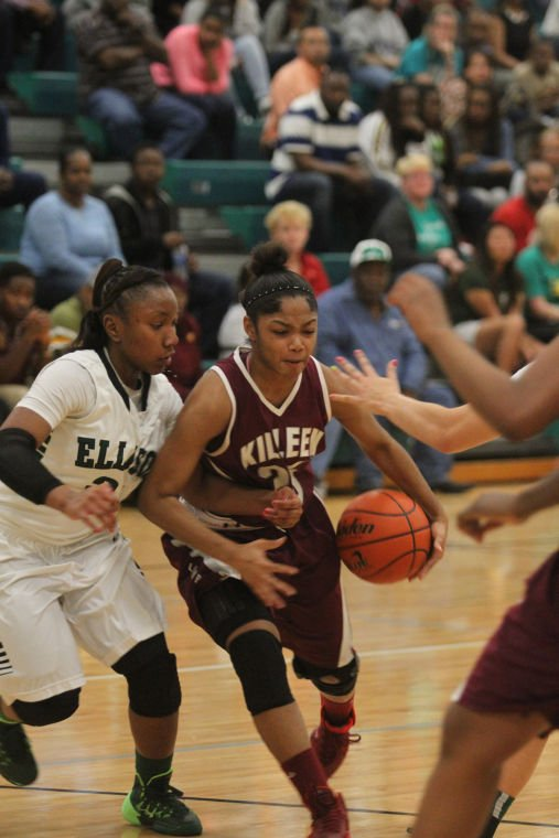 GBB Ellison v Killeen 15.jpg