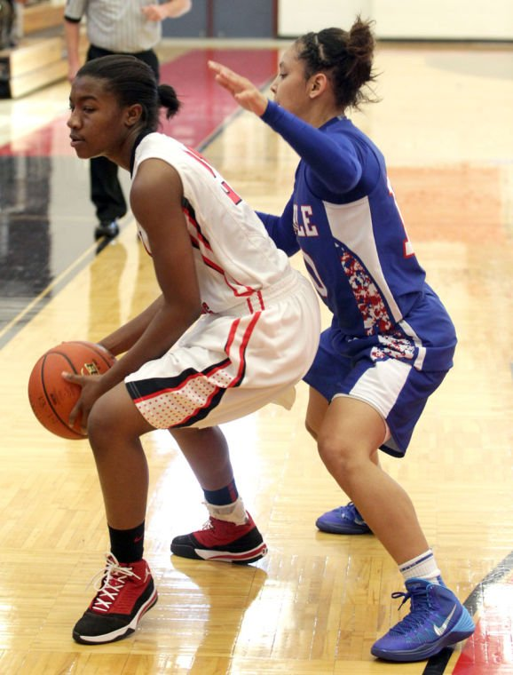 Temple vs Harker Heights Basketball049.JPG