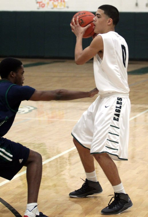 Ellison vs Rudder0024.JPG