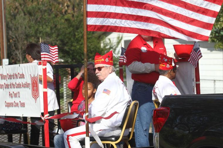 Cove Veterans Day Parade 9.jpg