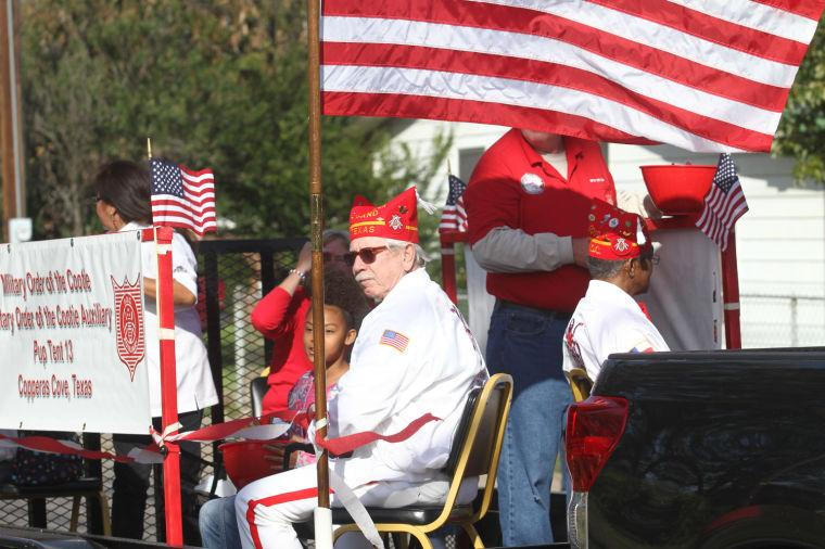Cove Veterans Day Parade 9.jpg