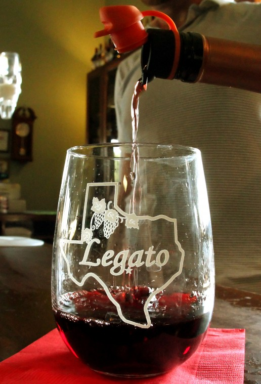 Texas Legato Winery 04.jpg