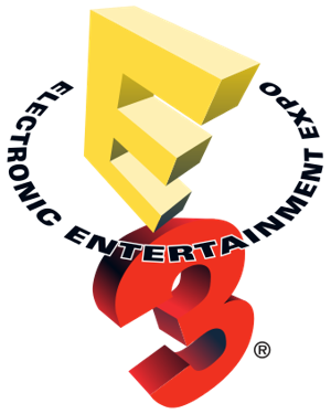 Coming Soon: E3 2016