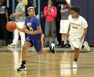 Basketball Girls Shoemaker  V Copperas Cove059.JPG