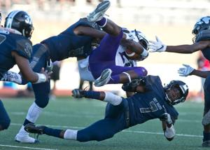 RR Cedar Ridge vs. Shoemaker Football-4