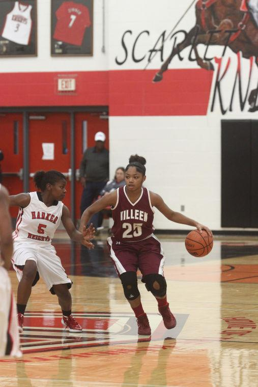 GBB Heights v Killeen 43.jpg