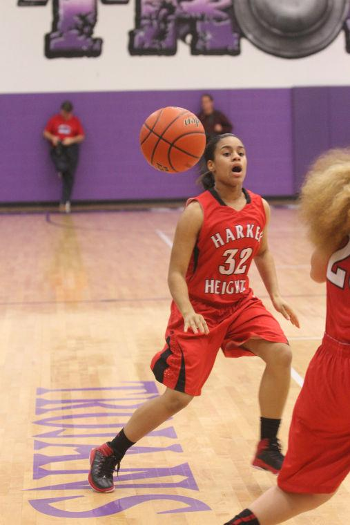 GBB Playoffs Heights 32.jpg