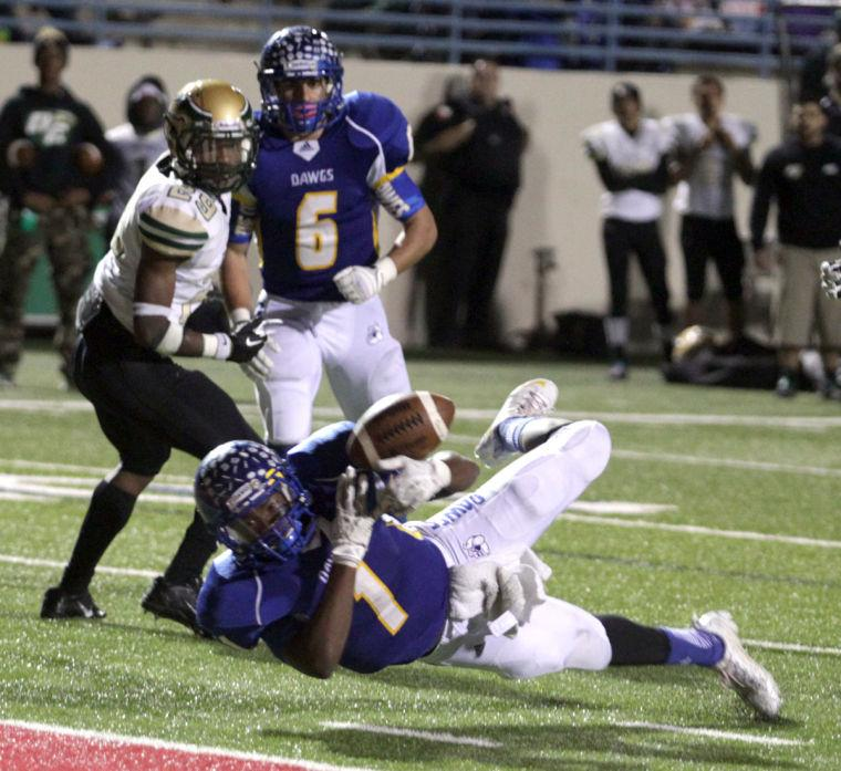 Copperas Cove vs Desoto091.JPG