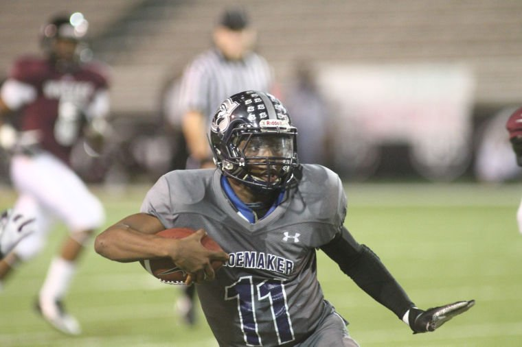 Playoffs Shoemaker v Mansfield Timberview 86.jpg