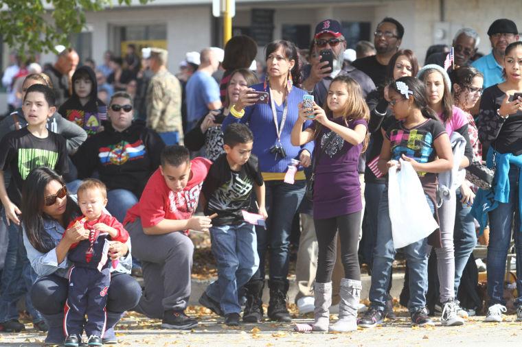 Killeen Veterans Day Parade 15.jpg