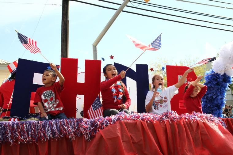 Killeen Veterans Day Parade 64.jpg