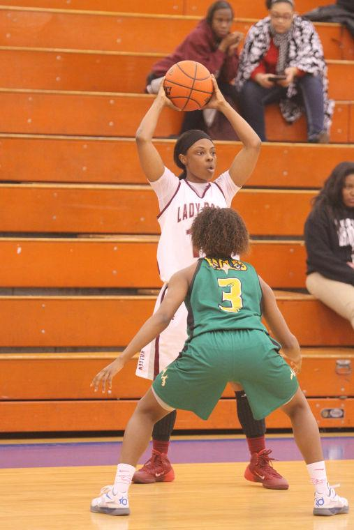 GBB Playoffs Killeen 31.jpg