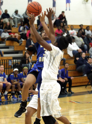 Basketball Girls Shoemaker  V Copperas Cove060.JPG