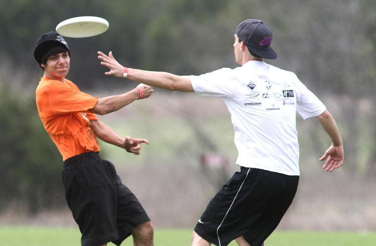 Ultimate Frisbee 4.jpg