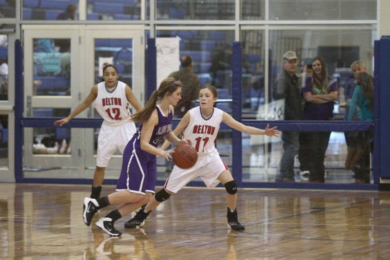 GBB Belton v Early 16.jpg