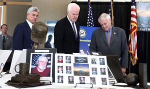 Fort Hood Heroes Act