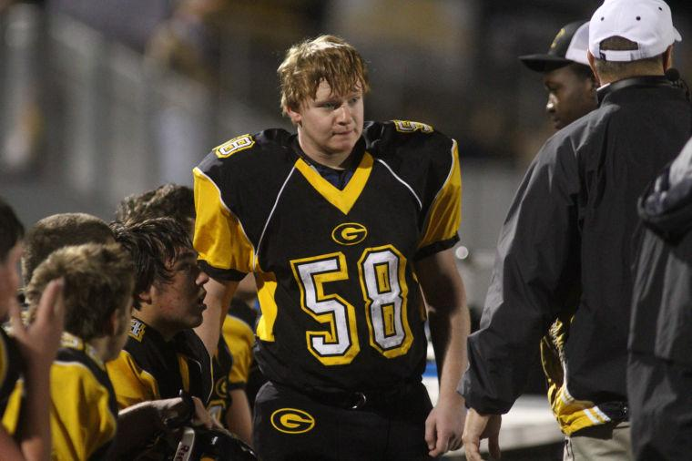 Gatesville Football59.jpg