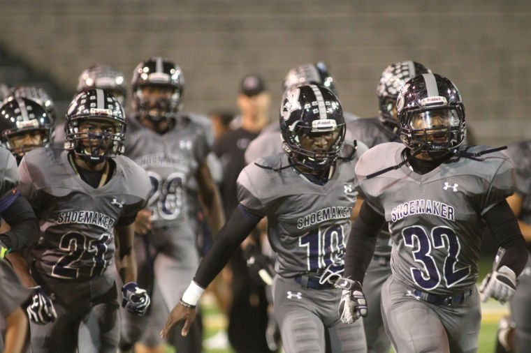 Playoffs Shoemaker v Mansfield Timberview 19.jpg