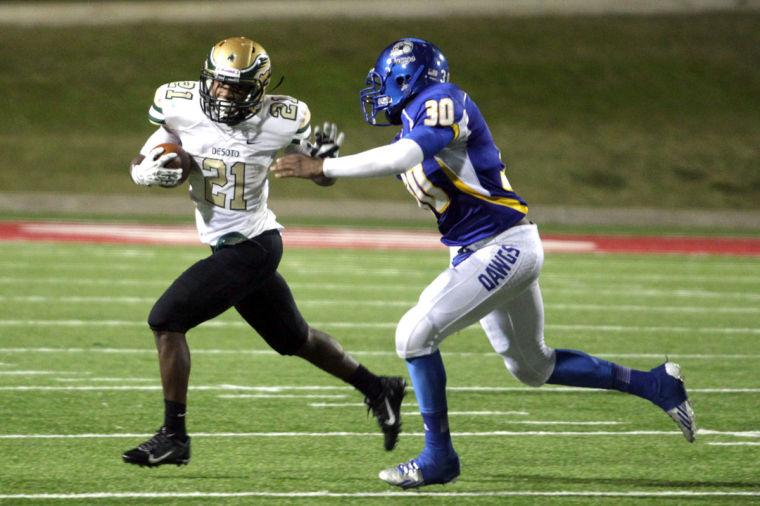 Copperas Cove vs Desoto092.JPG