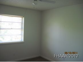 Need Space? This is the Place. Nearly 1800 square feet;