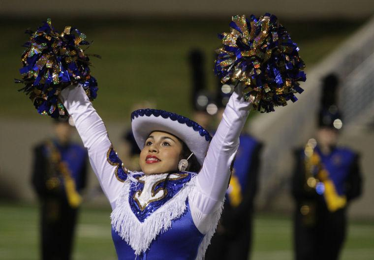 Copperas Cove vs Desoto011.JPG