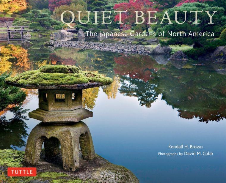 'Quiet Beauty'