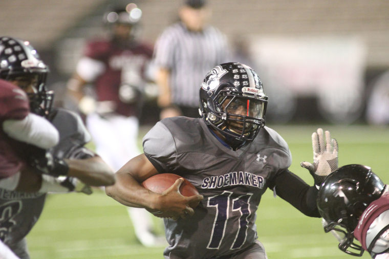 Playoffs Shoemaker v Mansfield Timberview 87.jpg