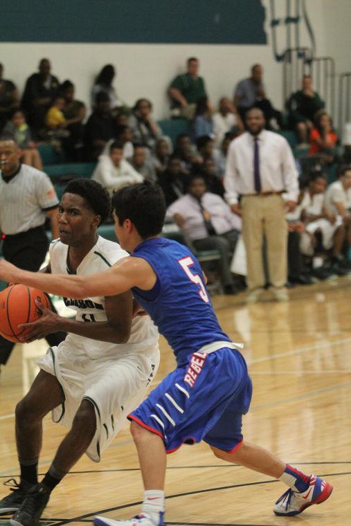 EllisonHaysBoysBasketball50.JPG