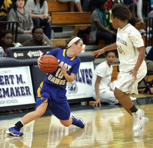 Basketball Girls Shoemaker  V Copperas Cove061.JPG
