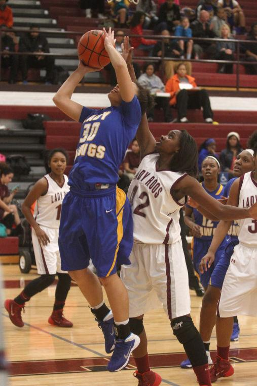 GBB Killeen v Cove 34.jpg