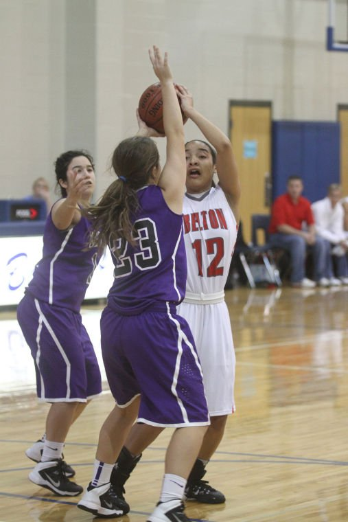 GBB Belton v Early 48.jpg