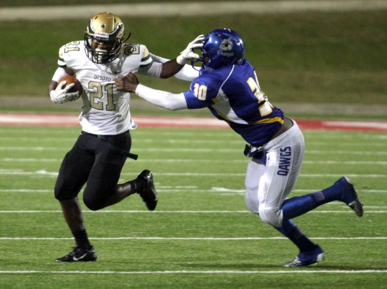 Copperas Cove vs Desoto093.JPG