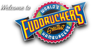 Fuddruckers $.99 Kid's Meal Every Monday!