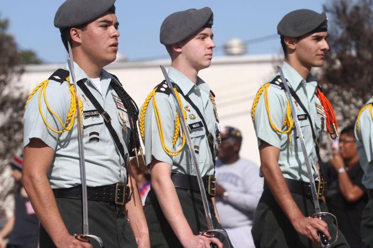 Killeen Veterans Day Parade 16.jpg
