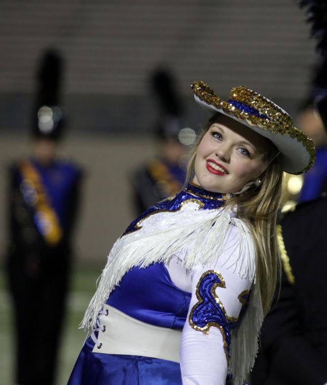 Copperas Cove vs Desoto012.JPG