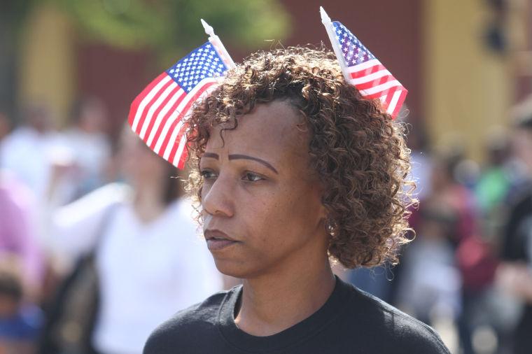 Killeen Veterans Day Parade 65.jpg