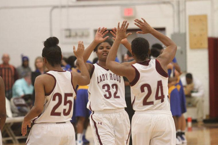 GBB Killeen v Cove 3.jpg