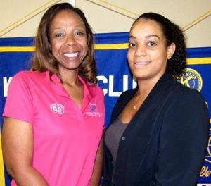Boys and Girls Club shares details on upcoming camps for students with Kiwanis Club