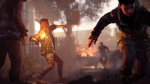 Don't Waste Your Money: Homefront: The Revolution